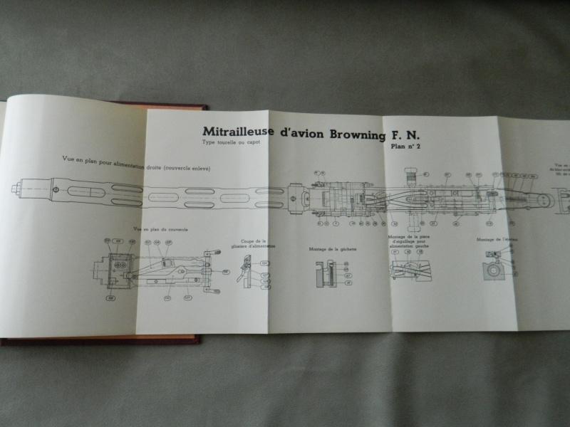 Manuels de la FN Manuel12