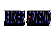 Biker Friend
