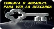 ANTONIO MORADIN  EL TITAN DE DIOS 69882110