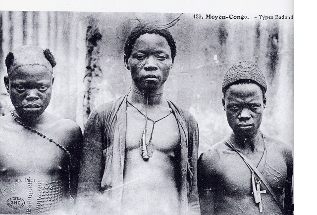 Kongo people, Ritual Whistle, Lower Congo Region Caccia10