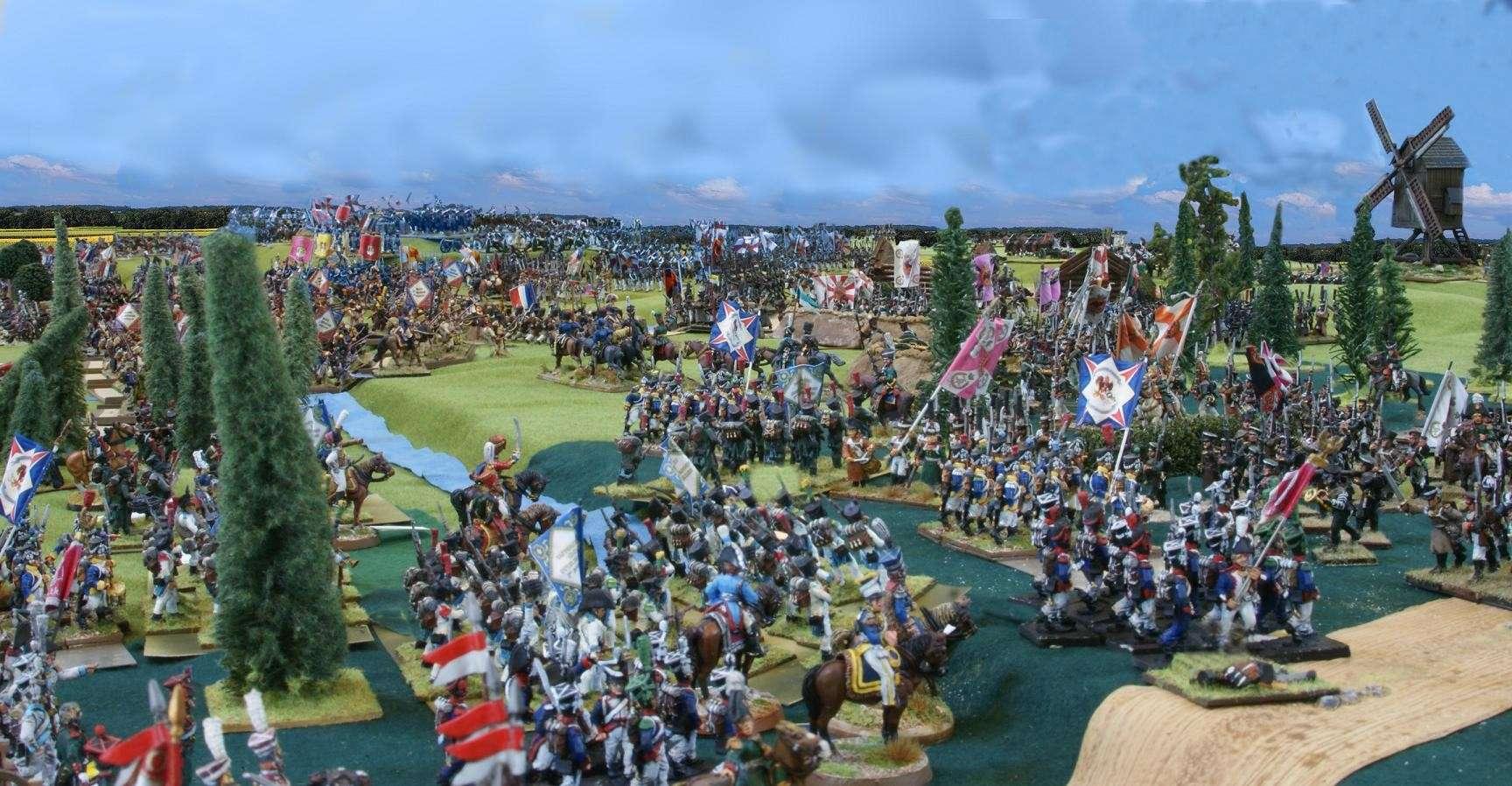 souvenirs de la reconsitution de Borodino Moskowa des 20-21 / 10 /2012 Boro3b10