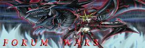 Forum Wars
