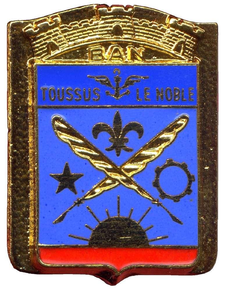 [ Logos - Tapes - Insignes ] LES INSIGNES DE L'AÉRONAUTIQUE NAVALE... - Page 2 Insign36