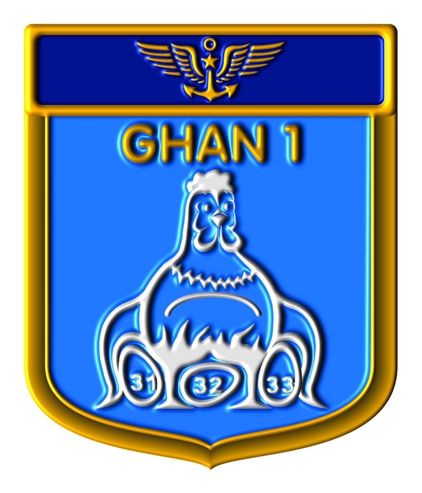[Aéro divers] Le GHAN-1 (31F, 32F et 33F) en Algérie... - Page 9 Insign45