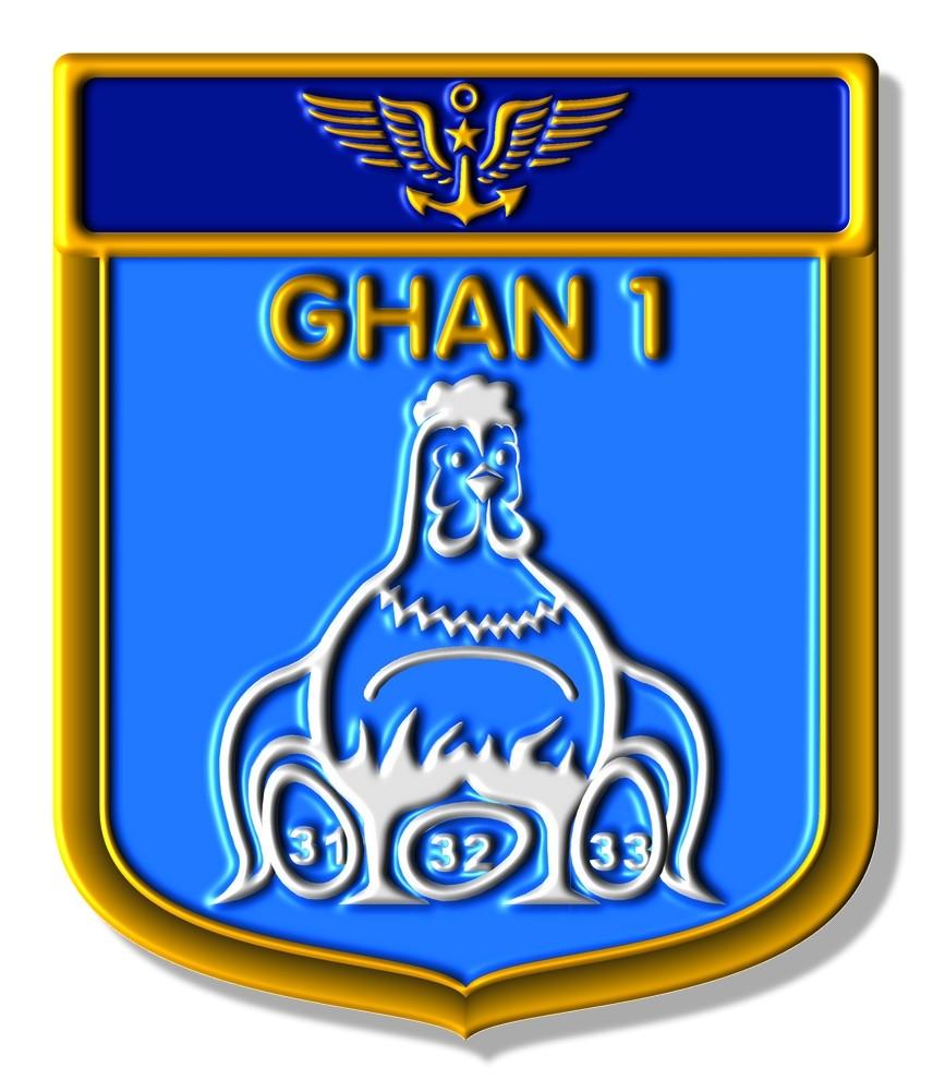 [Aéro divers] Le GHAN-1 (31F, 32F et 33F) en Algérie... - Page 9 Insign46