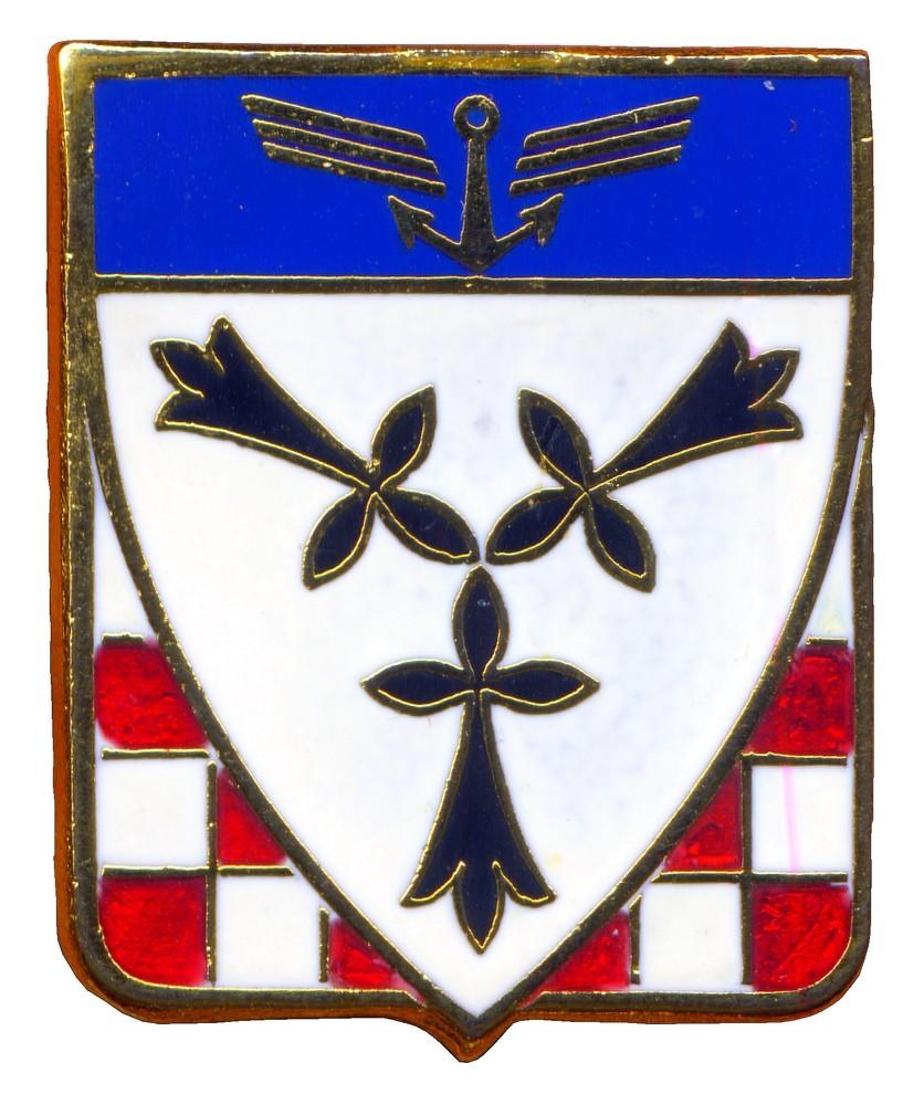 [ Logos - Tapes - Insignes ] LES INSIGNES DE L'AÉRONAUTIQUE NAVALE... - Page 3 Insign71
