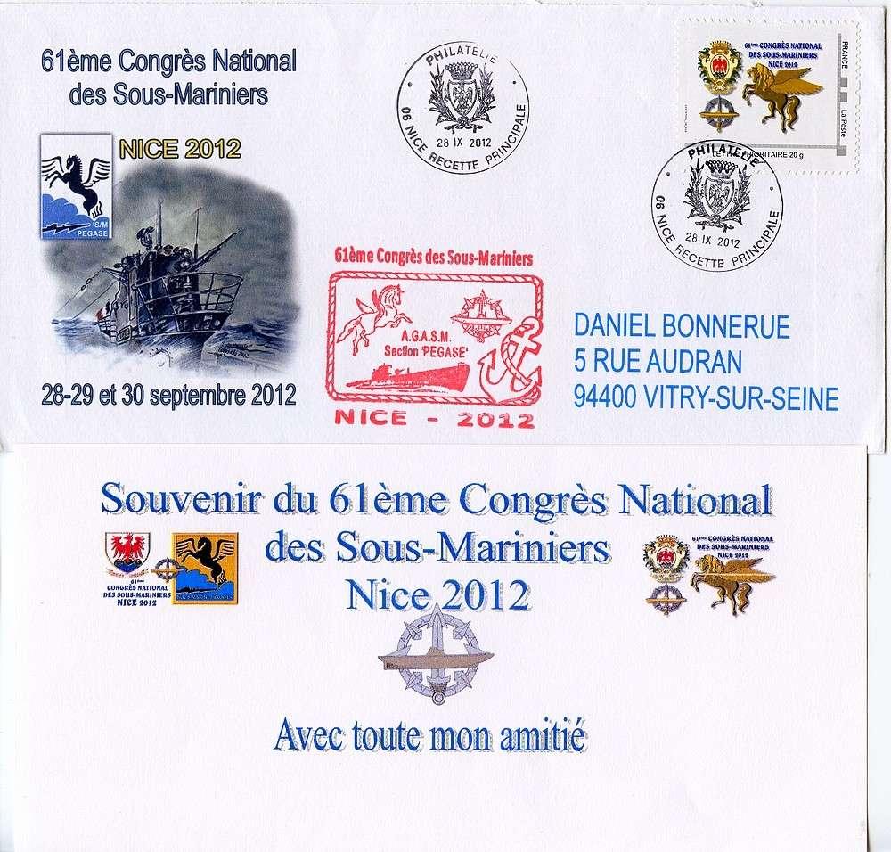 [ Associations anciens Marins ] A.G.A.S.M. Nice Côte d'Azur sect. SM Pégase - Page 5 Sectio10