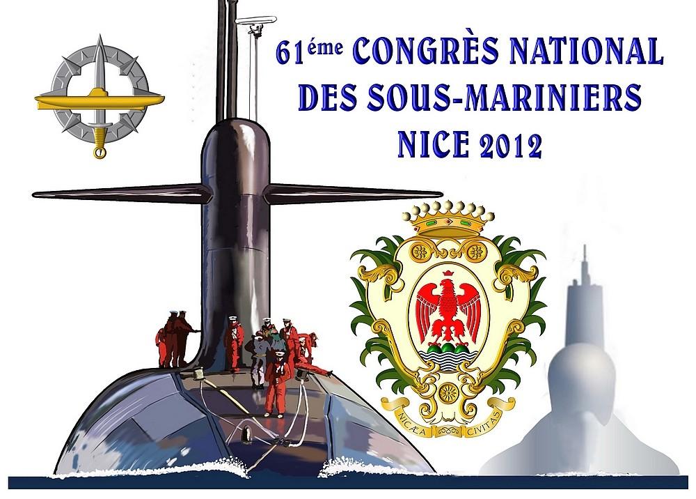 [ Associations anciens Marins ] A.G.A.S.M. Nice Côte d'Azur sect. SM Pégase - Page 5 Timbre11