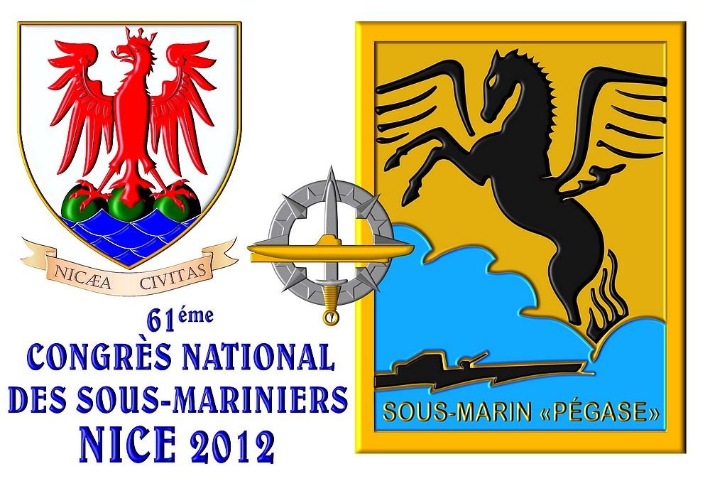 [ Associations anciens Marins ] A.G.A.S.M. Nice Côte d'Azur sect. SM Pégase - Page 5 Timbre12