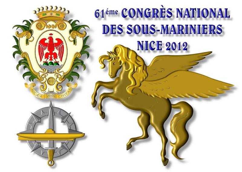 [ Associations anciens Marins ] A.G.A.S.M. Nice Côte d'Azur sect. SM Pégase - Page 5 Timbre14