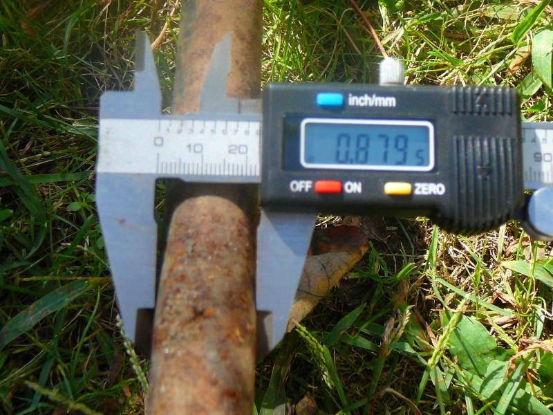 Summit- Rear Sway bar P1040512
