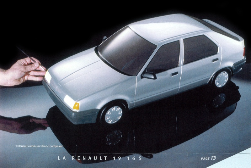 [Présentation] Le design par Renault - Page 16 Renaul36