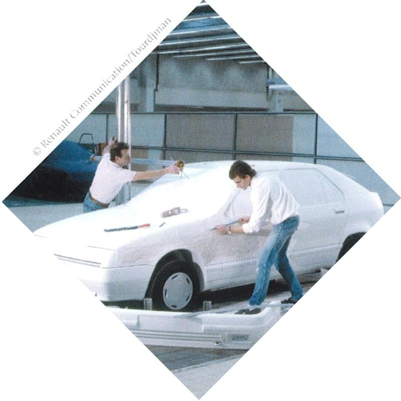 [Présentation] Le design par Renault - Page 16 Renaul37