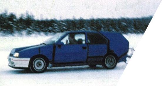 [Présentation] Le design par Renault - Page 16 Renaul38
