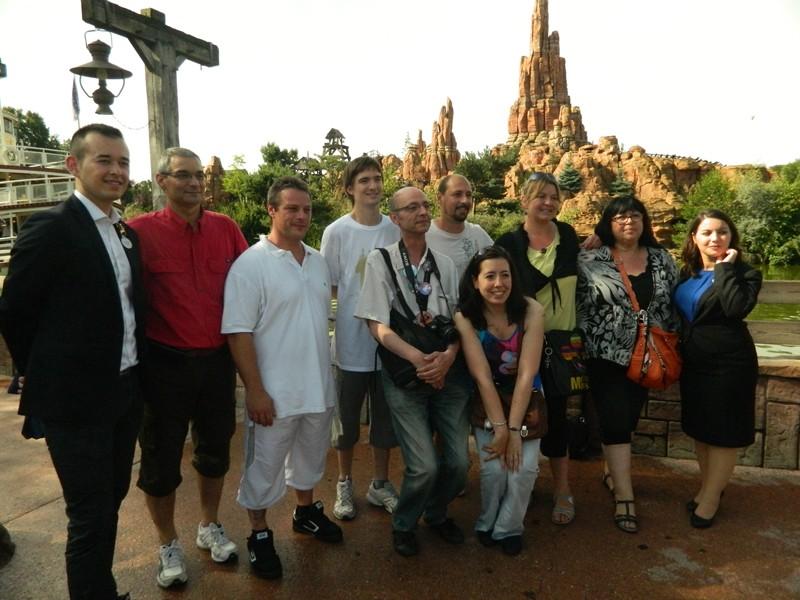 Trip report,meeting été 2013 - Page 2 Dscn5213