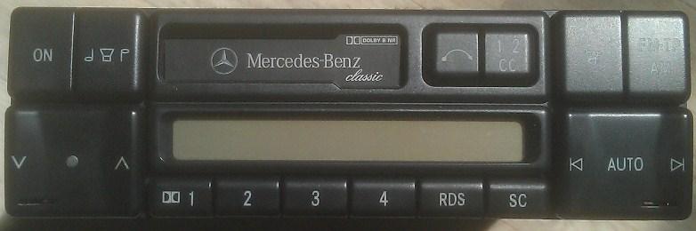 vous voulez plus de votre auto-radio d'origine ? c'est là : - Page 8 Imag0115