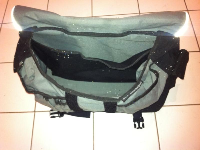 [Vendu] Brompton S-Bag 20 Litres Sbag_012