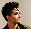 [@ FR] fan2.fr: ill Kaulitz, l'évolution de son look 52580810