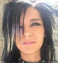[@ FR] fan2.fr: ill Kaulitz, l'évolution de son look 80470510