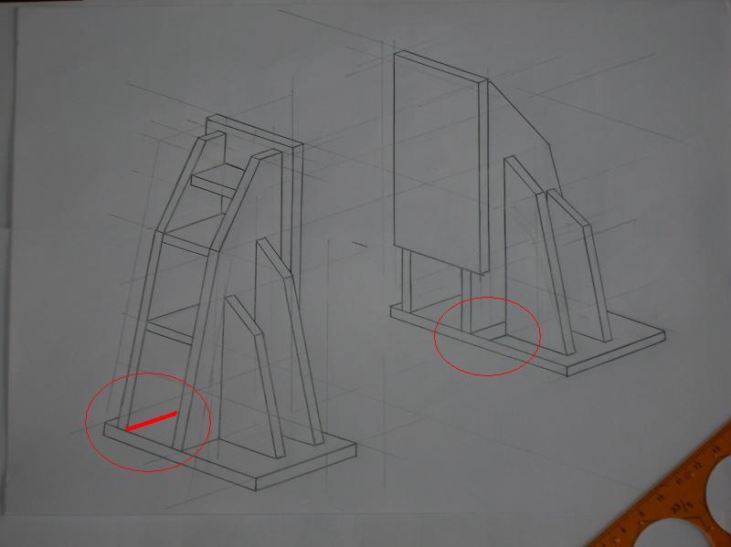 Projet de construction CNc - Page 3 Dscn3011