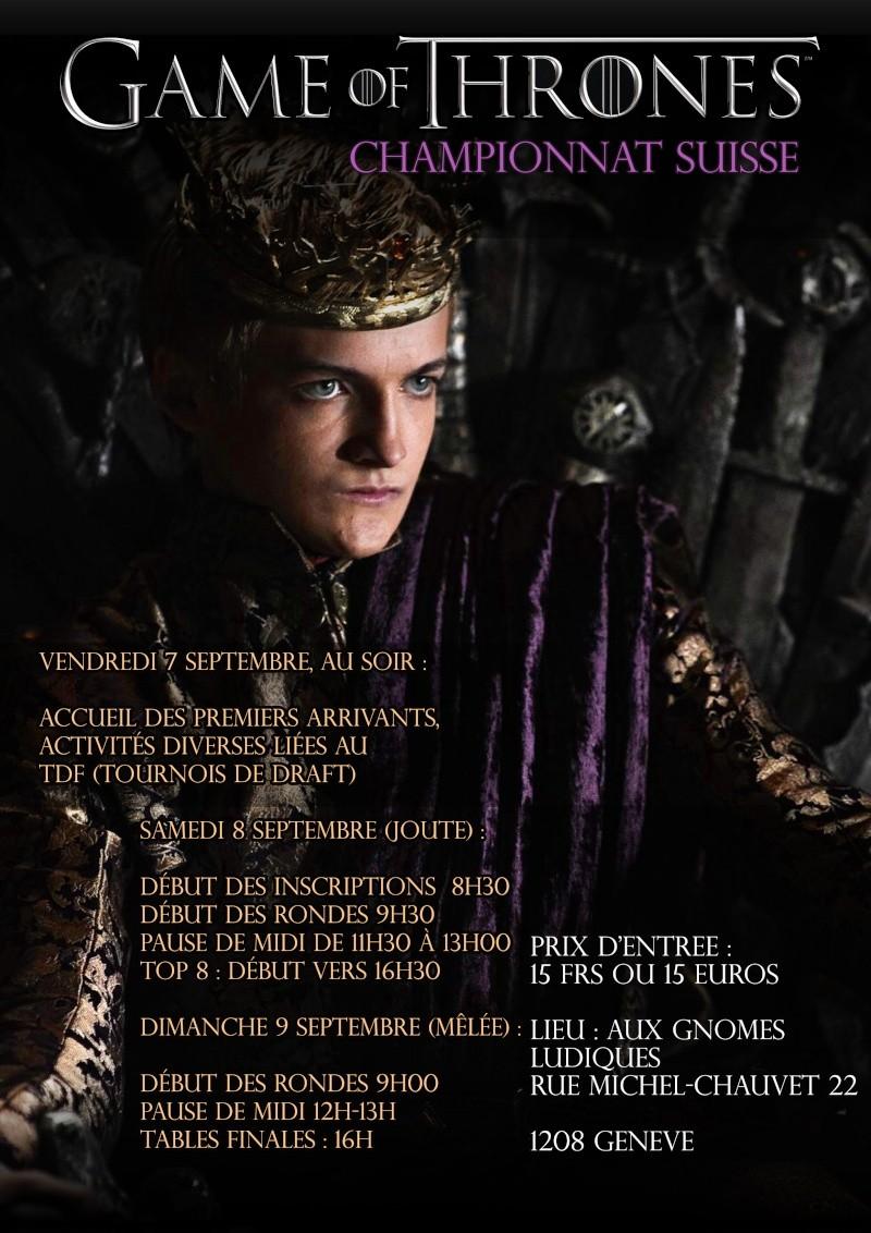 [CR Suisse Romand 2012] Préinscription pour le DRAFT Affich10