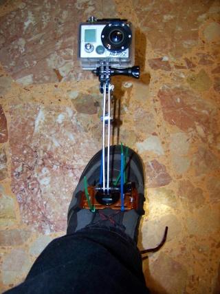 Foot Mount 105_8310