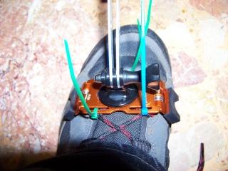 Foot Mount 105_8311