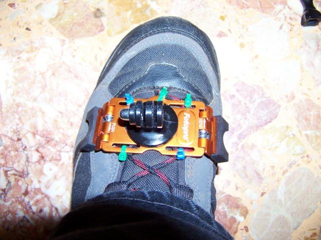 Foot Mount 105_8312