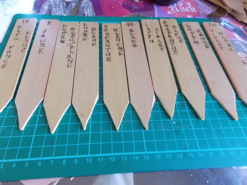 Idées d'étiquettes - Page 5 Dscn1212