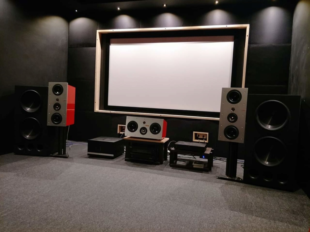 110 inchi screen Sold Fb_img10