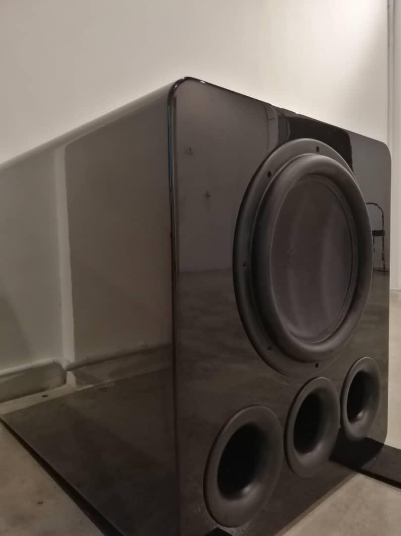 SVS Pb12 plus ( Sold)  Img-2020