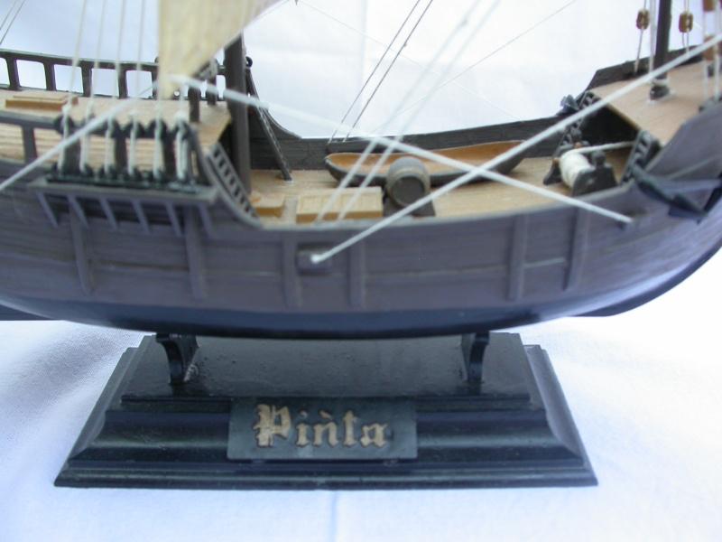 Pinta  Heller, 1/75e Dscn1612