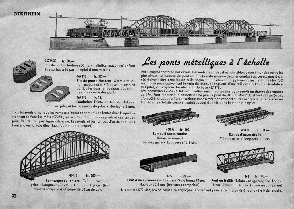 Voies Märklin anciennes et voie VB Trois rails - Page 2 00213