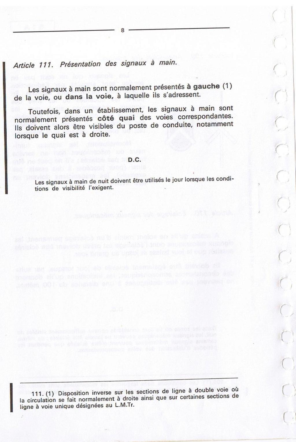 Signalisation SNCF 00810