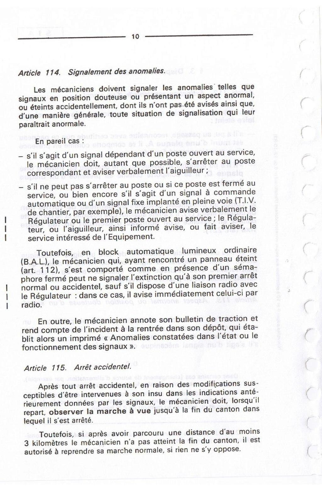 Signalisation SNCF 01010