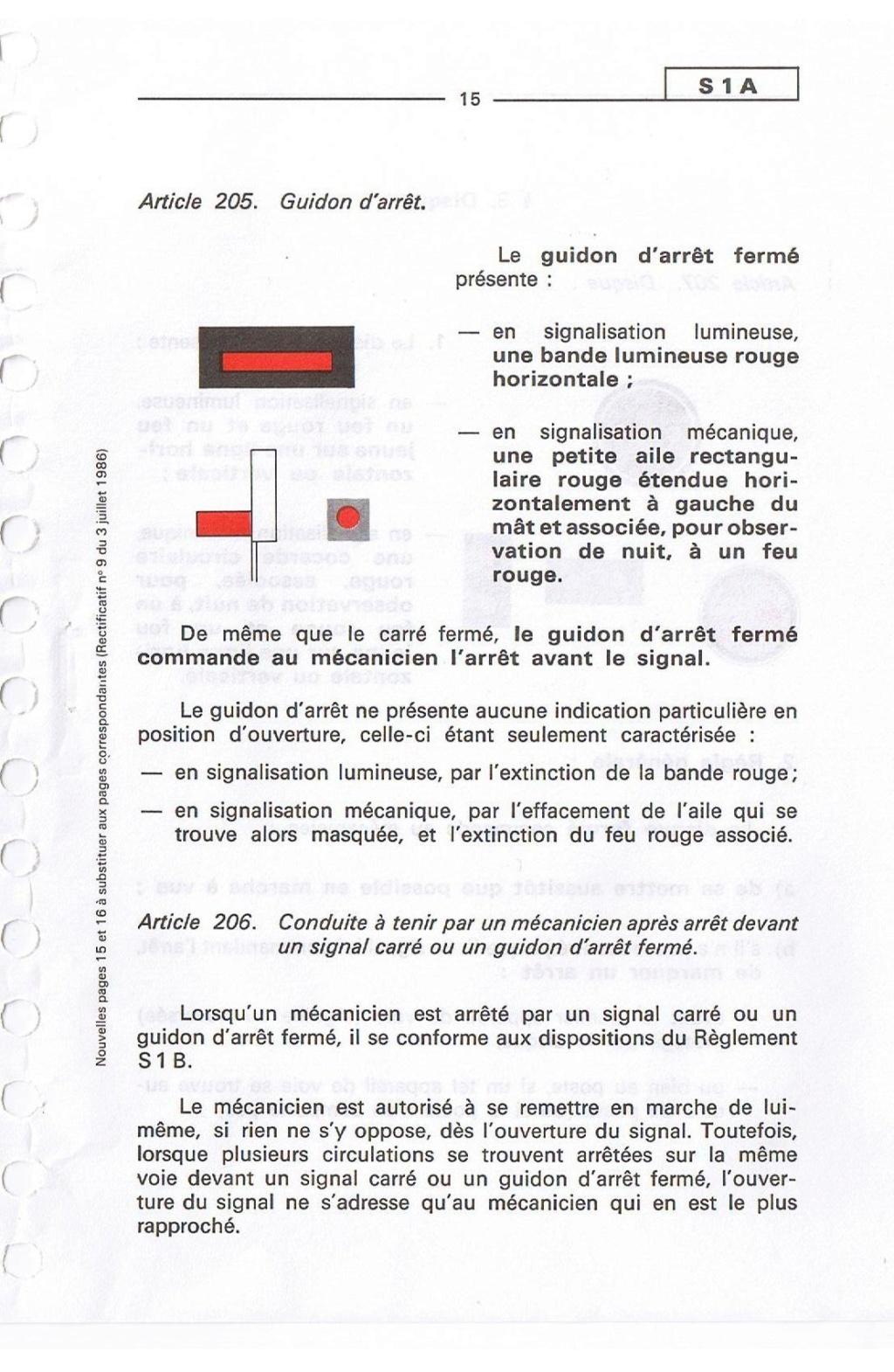 Signalisation SNCF 01510