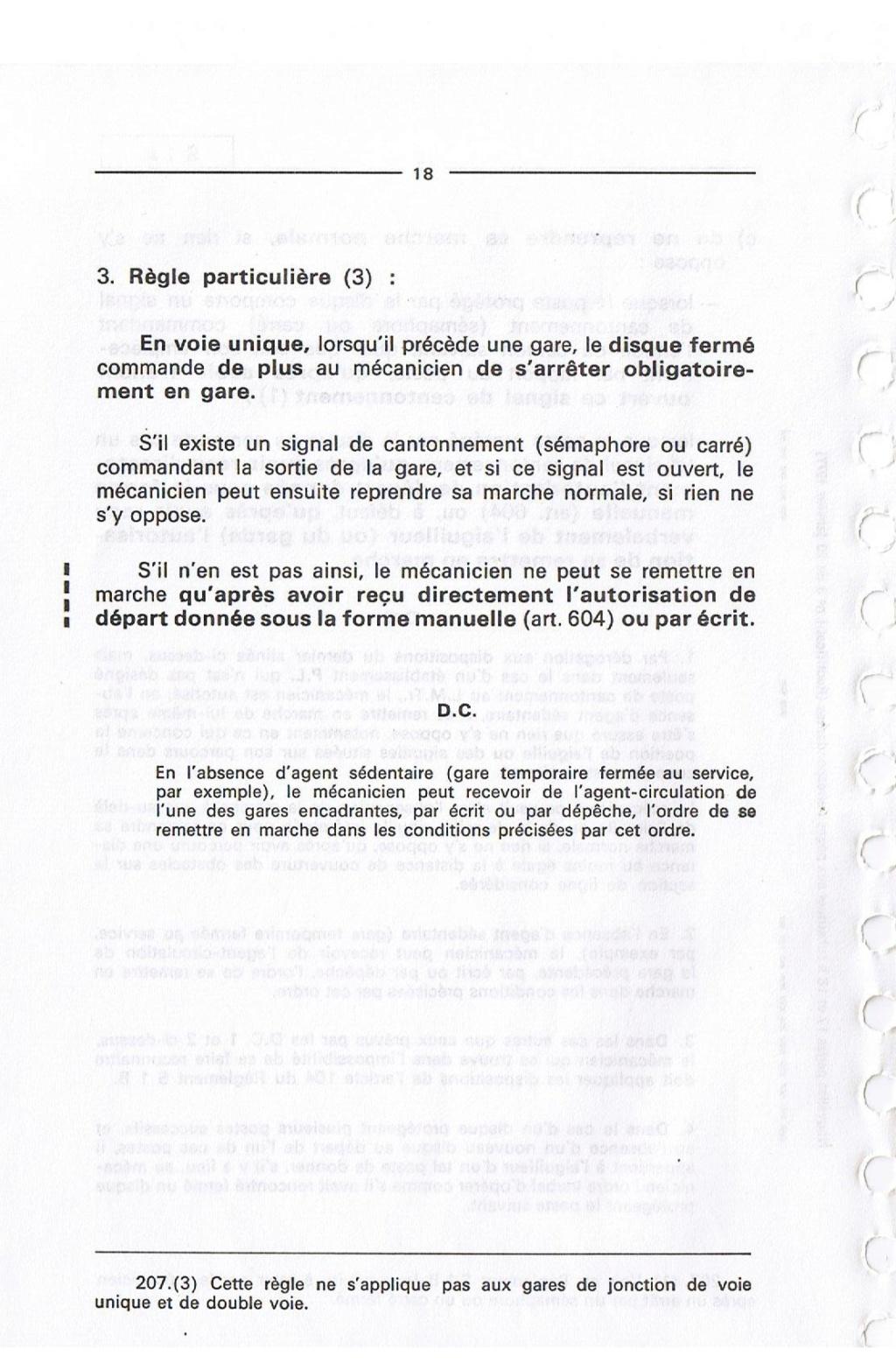 Signalisation SNCF 01810