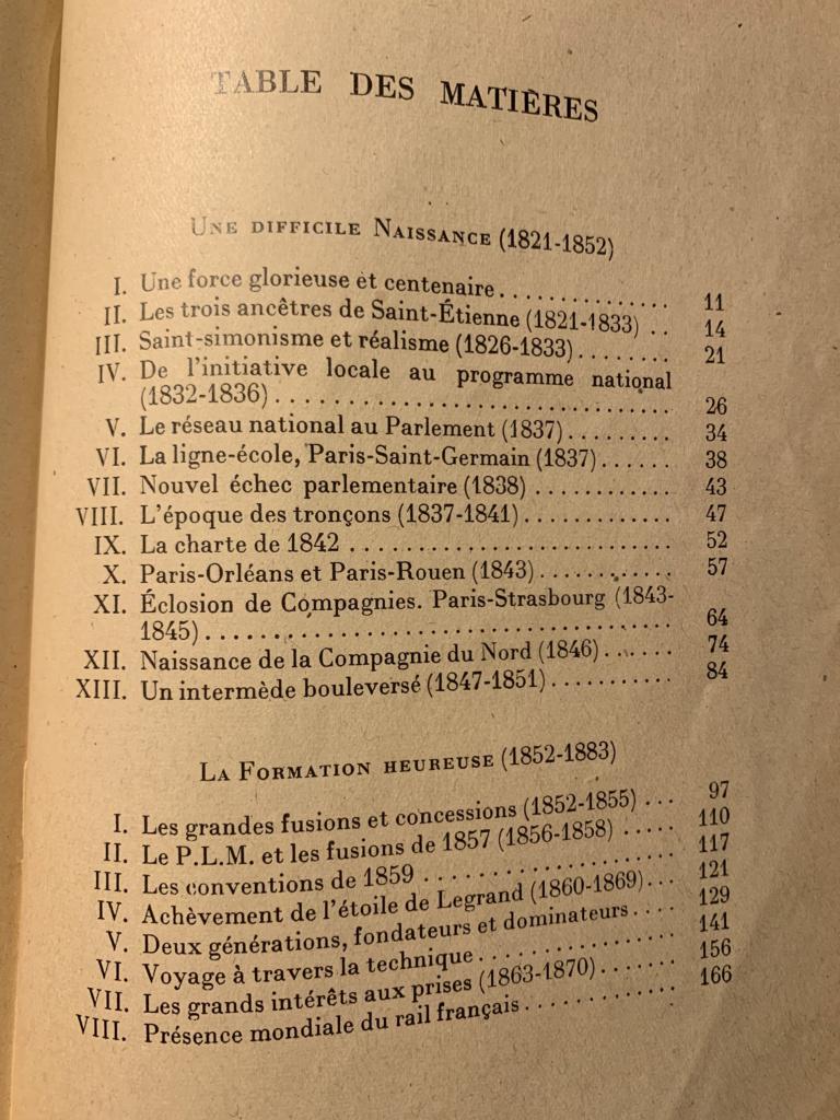 Pierre Dauzet  215da410