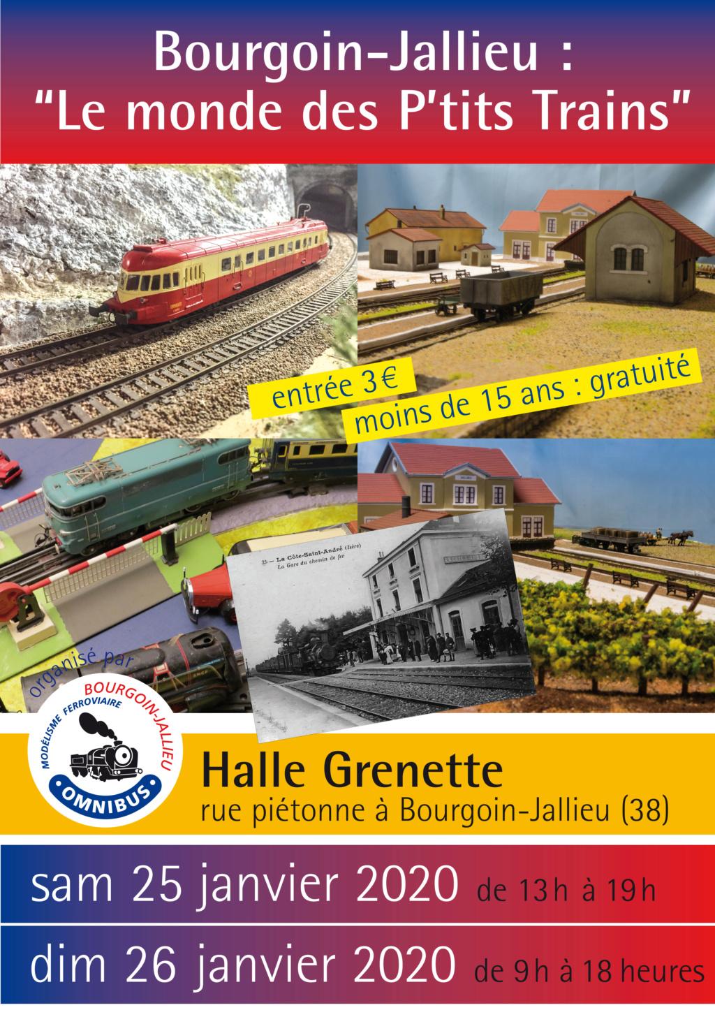 Expo à Bourgoin-Jallieu les 25 et 26 Janvier 2019 3-aff_10