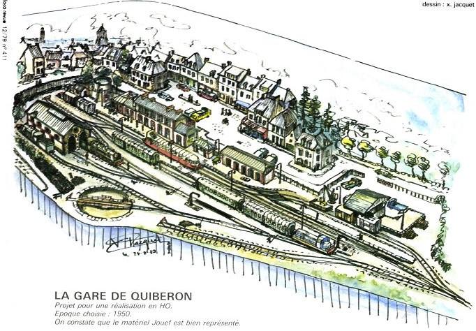 Gare de Quiberon 35670-10