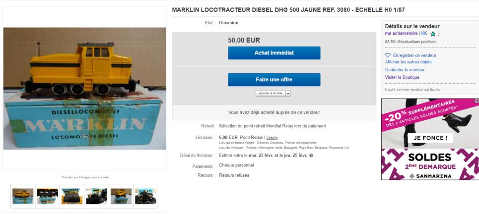 Escroqueries sur Ebay Captur13