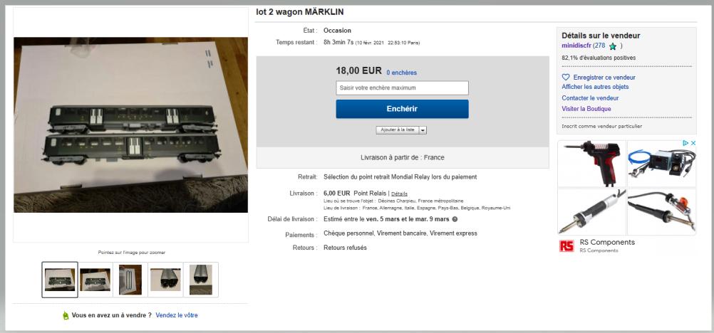 Escroqueries sur Ebay - Page 2 Captur17