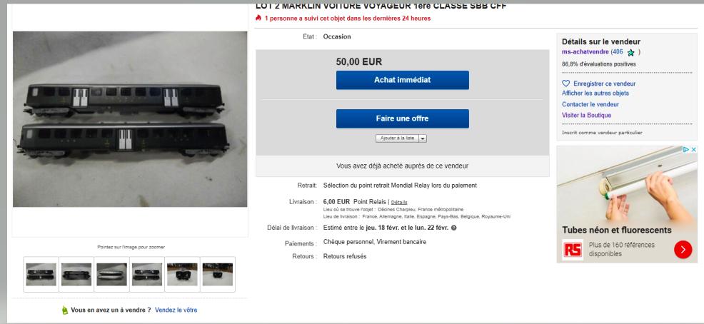 Escroqueries sur Ebay - Page 2 Captur18