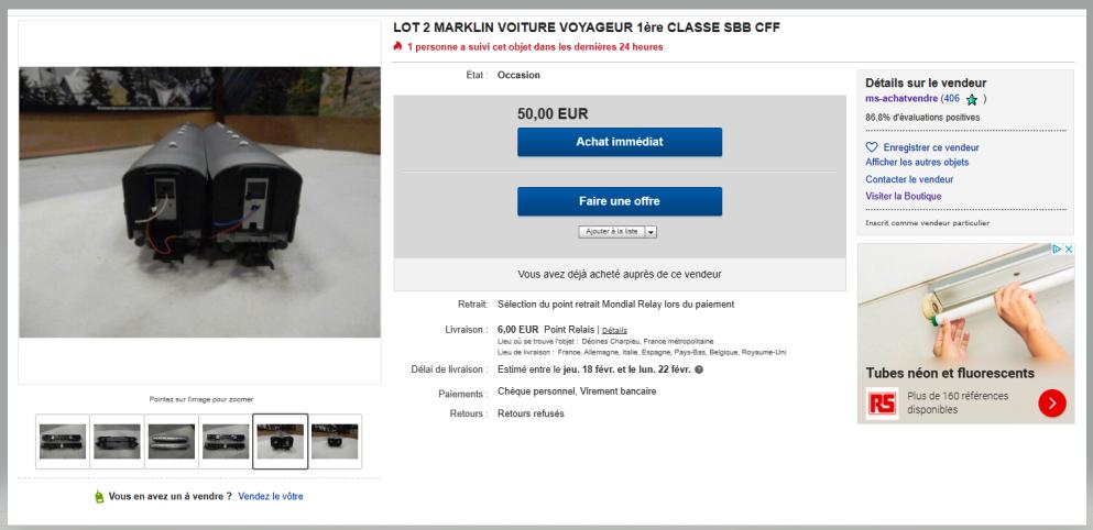 Escroqueries sur Ebay - Page 2 Captur19