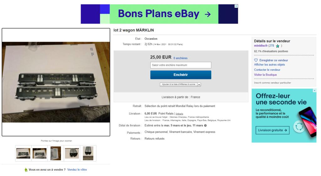 Escroqueries sur Ebay - Page 2 Captur21