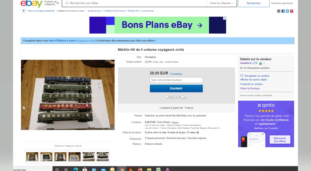 Escroqueries sur Ebay - Page 2 Captur23