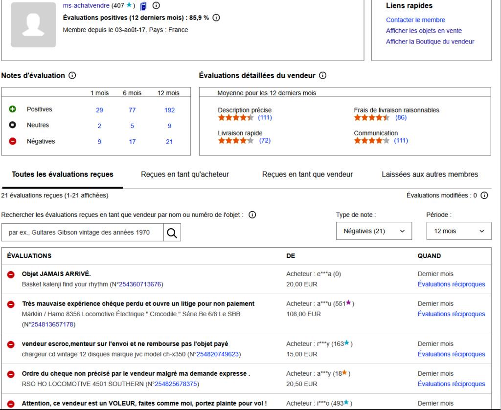 Escroqueries sur Ebay - Page 2 Captur25