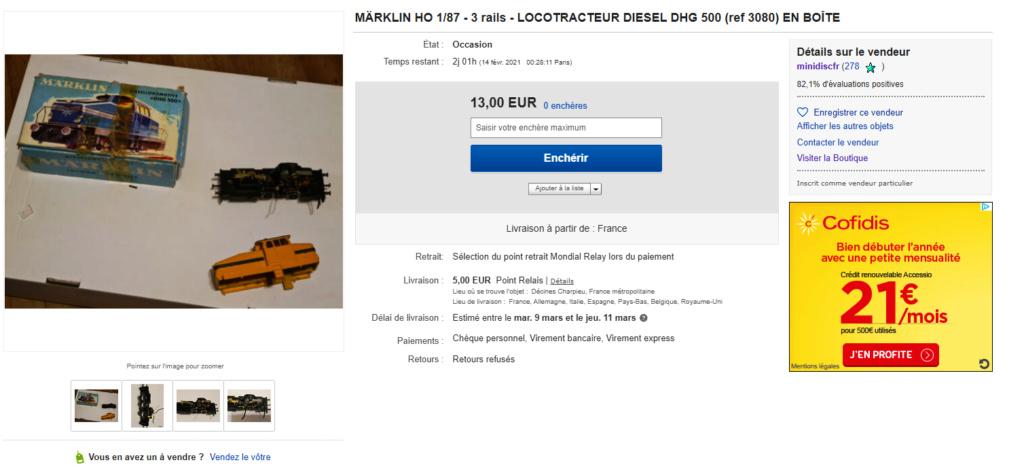 Escroqueries sur Ebay - Page 2 Captur26