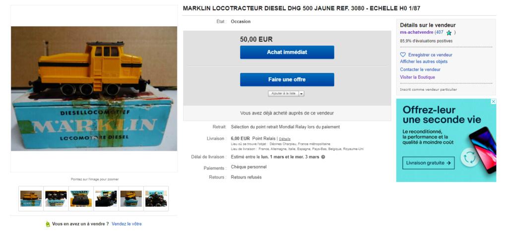 Escroqueries sur Ebay - Page 2 Captur27
