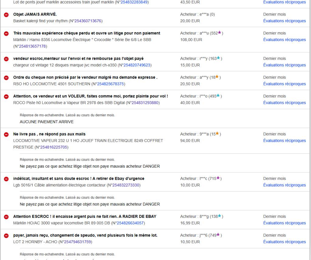 Escroqueries sur Ebay - Page 2 Captur29